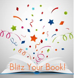 Blitz your Book